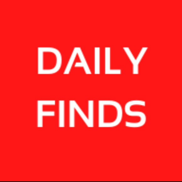 dailyfinds